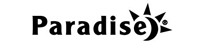 Paraside garden lighting logo