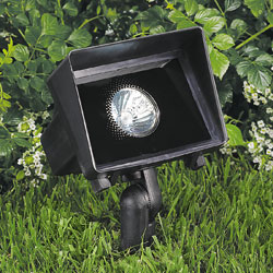 GR5204 Flood light