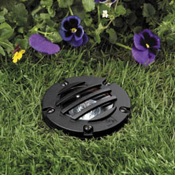 GW5260 In-ground well light