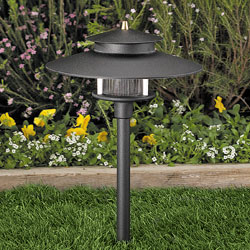Vista professional landscape lighting workwithnaturefo
