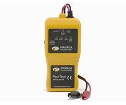 Armada Technologies - Wire tracers, valve locators, and