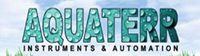 Aquaterr Instruments logo